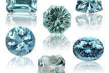 Gemstone Facts