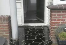 floors vloeren