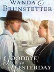 Books read Wanda Brunstetter / books