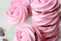 La vie en rose !!!!