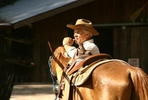Marble Mountain Ranch, California / Marble Mountain Ranch offers all inclusive ranch holidays centered around a Western Trail Riding theme. We combine our equestrian program with thrilling guest ranch activities such as rafting, fly fishing, sporting clays, and traditional ranch events.http://www.ranchseeker.com/index.cfm/pg/listing_details/id/12016/frompopup/0