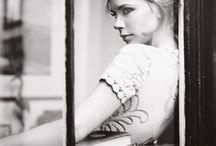 | Victoria Beckham / obsession |