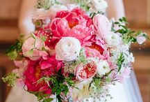 Flowers / Wedding flowers