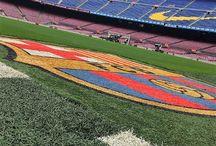 Fußball Camp Barcelona, Spanien / Unsere Campstandorte 2018: Deutschland, England (Exmouth, London, Manchester), Spanien (Barcelona) Sei dabei, und erlebe ein Fußballcamp in einem unserer tollen Locations!