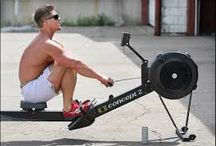 CrossFit Gear / New gear and where to get good deals