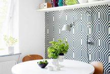 :: Dining room ::