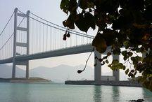 HONG KONG | Travel Sweet Travel / Os achados das nossas viagens por HONG KONG, na nossa Vida Wireless. O que encontramos enquanto viajamos e trabalhamos ao mesmo tempo.