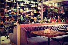 Restaurant-Cafe-Bar