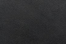 CLASSIC LEATHER RANGE / Aniline leathers bring out the true beauty of leather where translucent Finishes are applied to achieve the very natural appearance of the hide. This leather will age beautifully and develop character. The Classic range is smooth and luscious with a sophisticated appeal.