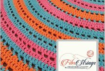 Croche Tapetes