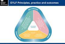 Pedagogy & Practice / Pedagogy & Practice