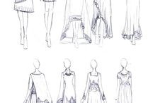 Designs-fashion
