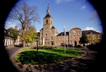 Onthaasten in Zuid-Limburg / Wie op zoek is naar spiritualiteit, is in Zuid-Limburg aan het juiste adres! Hier vindt u een indrukwekkende natuur, inwoners die vaak meer tijd en aandacht hebben voor anderen, maar ook een rijk religieus erfgoed. En niet te vergeten volop faciliteiten en evenementen op het gebied van wellness, beleving en cultuur. Kortom, na een spiritueel verblijf in Zuid-Limburg kunt u uw leven van alledag bezield weer oppakken!