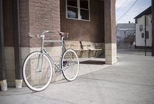 Bicicletas / Bikes