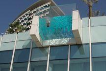 Resorts!!!!!!!!
