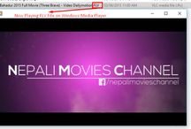 Play all format video into Windows media player full