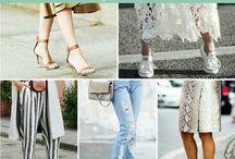 sapatos verao 17