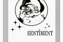 HLS December 2015 Sketch Challenge