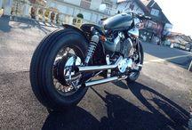 Bike / 535