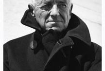 Andrew Wyeth / by Goosiepie