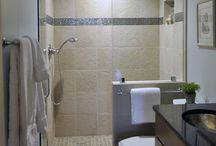 Small Bathroom Remodels / Small Bathroom