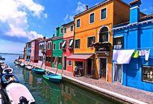 Italy  Италия