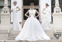 Boudoir Brides 2015