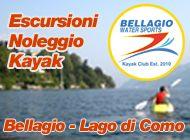 BellagioWaterSports
