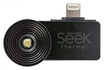 Thermal Imagers on sale at AllEquipped