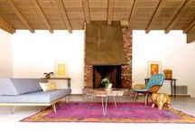 Midcentury Modern / by Curbed