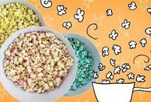 jill popcorn