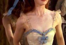 Moira Shearer / Fantastica