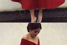 17 dress