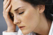 migrains