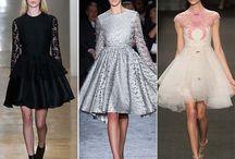 Fashion winter 2014 2015