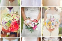 **My bouquets:)**