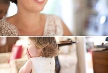 {wedding} kids / by B.LOVED