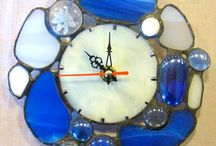 hodiny a orloje