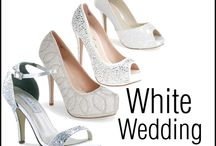 In the Know - Bellissima Bridal Shoes Blog / Bellissima Bridal Shoes Blog. Information about Wedding shoes and fashion for your wedding day!