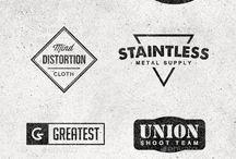 DESIGN | Logo & Branding