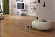 Thinking for Laminate Flooring? Consider These Tips First