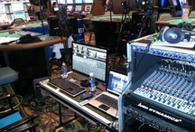 On Location / by Las Vegas Video Network