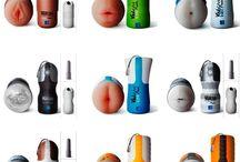 Masturbatoare Vulcan / MASTURBATOARE VULCAN O noua gama de accesorii erotice realizate din materiale de inalta calitate si finete, destinate exclusiv autosatisfacerii masculine, create pentru a transforma masturbarea barbatilor in momente de placere nemaintalnite.