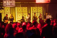 Event Trends / The latest trends in the event industry.