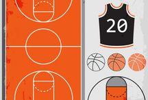 comunion basket