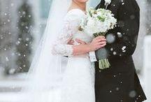 Photography: Bride & Groom