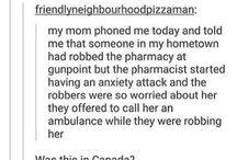 | Canada |