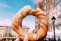 Brot und so