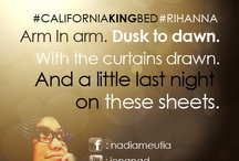 Lyrics I Like / lirik lagu favorit