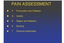 Nursing_Pain
